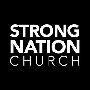 Mother's Day @ Strong Nation Church - Hawkesbury   Hobart   Tasmania   Australia
